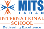 MITS International School – Blog
